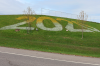 Canton-Central-School-2020-sprayed-on-hill.png