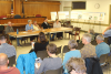 Canton-Comprehensive-Plan-hearing.png