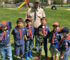 Canton-Cub-Scouts.png
