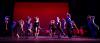 Canton-Dance-Concert.png