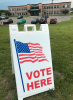 Canton-Early-Voting.png