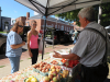 Canton-Farmers-Market-1.png