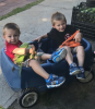 Canton-Farmers-Market-2-boys-in-wagon.png