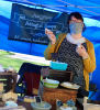 Canton-Farmers-Market-Attagirl-Soaps.png