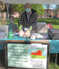 Canton-Farmers-Market-Smith-Farm-Chicken-USED.png