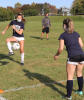 Canton-G-soccer-passing-drill-2.png