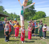 Canton-Hermon-Girl-Scouts.png