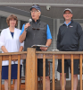 Canton-Hospice-golf-speakers.png