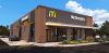 Canton-McDonalds.png