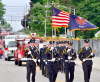 Canton-Mem-Day-Fire-Dept..png