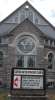 Canton-Methodist-church-sign.png