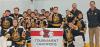 Canton-Peewees-hockey.png