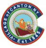 Canton-Pin.png