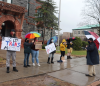 Canton-Poor-People-protest-WS.png