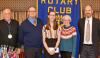 Canton-Rotary-Doty.png