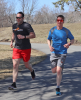 Canton-Runners-Ethan-Townsend-and-Brian-Parker-2.png