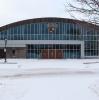 Canton-SLU-Arena.png