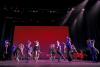 Canton-SLU-Dance-Concert.png