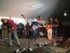 Canton-SLU-Folk-Fest.png