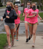 Canton-SLU-runners.png