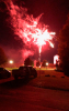 Canton-SUNY-fireworks.png
