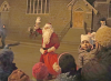 Canton-Santa-arrives.png