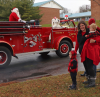Canton-Santa-on-fire-truck-start-best.png