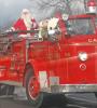 Canton-Santa-truck.png