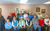 Canton-Senior-Citizen-Club-Officers.png