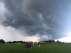 Canton-Soccer-Field-Clouds.png