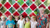 Canton-St.-Mary's-Quilt-Raffle.png