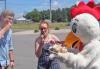 Canton-Stewarts-chicken.png