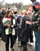 Canton-Town-clerk-Linda-Casserly-flowers.png