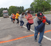 Canton-Truck-Pull-.png