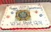 Canton-VFW-80.png
