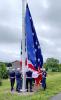 Canton-VFW-flag.png
