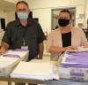 Canton-WS-election-ballots-Nichols-and-Bacon-2.png