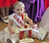 Canton-baby-pageant.png