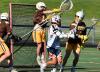 Canton-boys-lacrosse.png