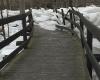 Canton-bridge-ice.png