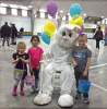 Canton-bunny-kids.png
