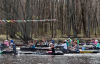 Canton-canoe-C2-mixed.png