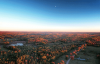 Canton-color-drone.png