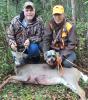 Canton-deer-dog.png
