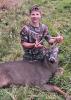 Canton-deer-teen.png