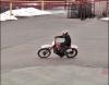 Canton-dirt-bike.png