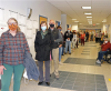 Canton-early-voting-line-best-1.png