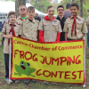 Canton-fest-frog-scouts.png