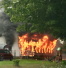 Canton-fire.png