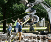 Canton-fountain-2.png
